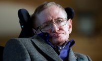 New Technology Could Threaten Human Survival, Says Stephen Hawking