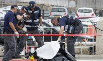 Israel on High Alert as Stabbing Attacks Continue