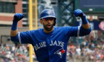 ALDS Previews: Why Toronto, Houston Will Advance