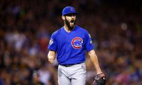 NLDS Previews: Why the Mets, Cubs Will Advance