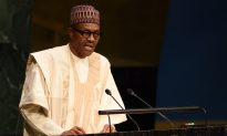 A Chaotic Month in Africa: Nigeria Stumbles On as South Africa Stalls