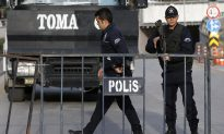 1 Person Detained in Connection With Istanbul Suicide Attack