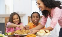 4 Simple Strategies to Avoid Additives in Children's Food