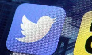 Twitter Tweaks Anti-Trump Shadow Banning Ahead of Congress Questioning