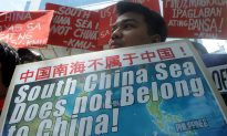 Narrow Court Ruling May Offer Room for Diplomacy on South China Sea Claims