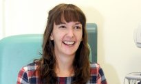 Condition of Hospitalized Ebola Nurse in UK Worsens