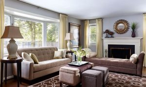 Decorating Your Newly Renovated Home? Decorating & Design Mistakes to Avoid