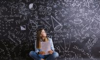 Why Students Make Silly Mistakes in Class (And What Can Be Done)