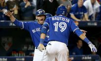 ALCS Preview: Why Toronto Will Advance to the World Series