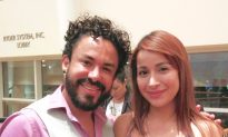 Shen Yun Orchestra Gives Miami Couple a Feeling of Freedom