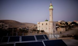 Israeli Startup Has Solution to Costly, Inefficient Solar Panels