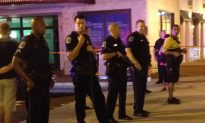 Police Seek Clues After Deadly Shooting at ZombiCon