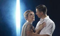 Canadian Opera Premieres Alongside Monteverdi Classics