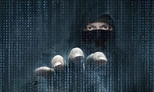 It's About Time Cybercrimes Appeared in Crime Figures