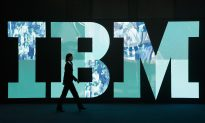 What Wal-Mart's and IBM's Troubles Really Tell Us About the US Economy