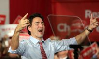 Canadian Foreign Policy Set to Change: Liberalism Versus Harperism