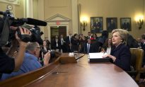 Benghazi Book Author Insists CIA Chief Ordered Rescue Team to Stand Down