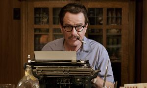 5 Films to Look Forward To: November 2015