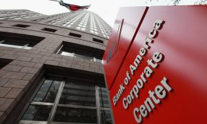 When Bank Regulation Becomes Absurd