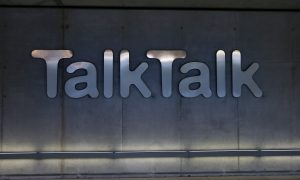 The TalkTalk Hack Story Shows UK Cybersecurity in Disarray