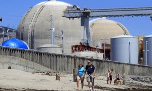 OC Congressman Wants Resident Inspector at Nuclear Plants Being Decommissioned
