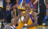 NBA Tries to Learn From Painful Injury Lessons of Last Year