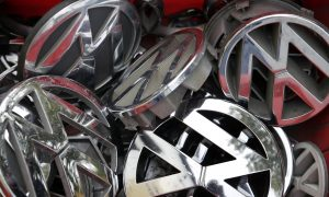 Is Volkswagen so Complicated Only Insiders Can Fix It?