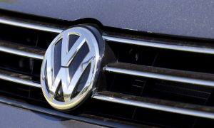 Volkswagen to Appeal Ohio Court Ruling on 'Dieselgate' Emission Test Cheating Scandal