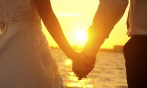 10 Secrets to a Long and Happy Marriage