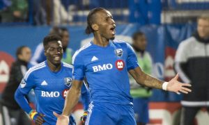 Drogba's Effect on Montreal Impact Goes Beyond Big Goals