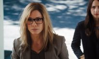 Sandra Bullock Challenges Hollywood Actress Stereotypes