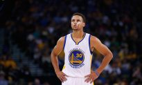 NBA Tipoff: 4 Reasons Golden State Won't Repeat as Champions