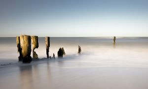 Photography: Of Time and Tides