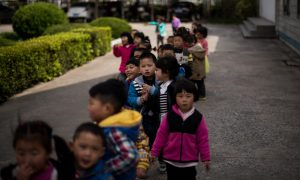 China Changes Its One-Child Policy, but Will It Change China?