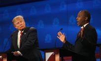 GOP Debate Takeaways: Rubio-Bush Rumble, Trump Largely Quiet