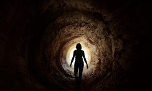 Prophetic Dreams Predict Cancer