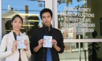 Letters From Deerpark Residents Ask for Understanding for Falun Gong Community