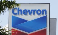 Chevron Cutting Up to 7,000 Jobs as Oil Profits Shrink