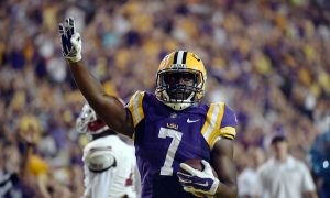Heisman Trophy Watch: Why These 4 Players Are the Favorites