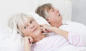 How Your Dentist Can Help Detect and Treat Sleep Apnea