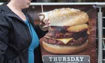 Obesity Still Rising Among US Adults, Women Overtake Men