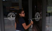 E. Coli in Northwest Marks Chipotle's Third Outbreak This Year