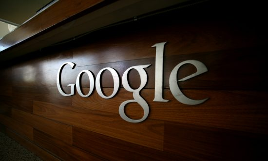 Google Brings Artificial Intelligence to Your Inbox
