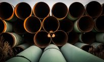 TransCanada Denies Politics Behind Keystone Delay Request
