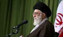 Iran's Leader: Missile Attacks 'Not Sufficient' Retaliation for Killing of Soleimani
