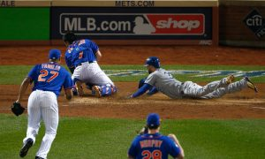 8 Critical Plays That Decided the World Series