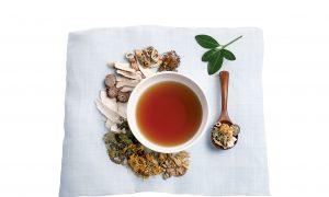 Secrets of Korean Medicine Part 1: Curing the Incurable