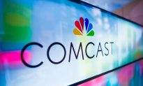 Comcast Faces Call for Breakup in Legal Fight With Byron Allen