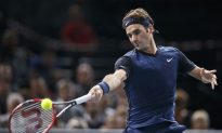 Federer: It's Time to Name Players Suspected of Match Fixing