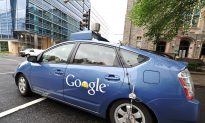 Self-Driving Cars Will Change How We Build Cities, Say Planners